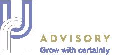 Unite Advisory Logo